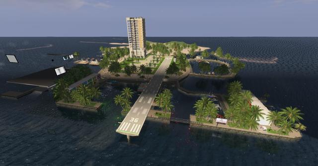File:BrendaRex Harbour & Airstrip.png