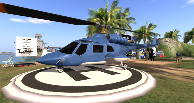 File:Bell 222 (S&W).png