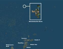 MBK SL-Map