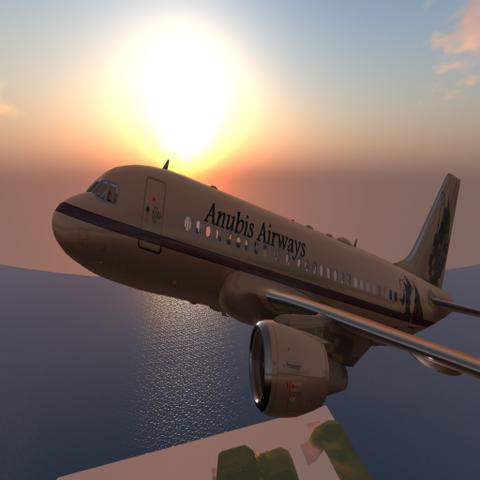 File:Anubis flight 2.png