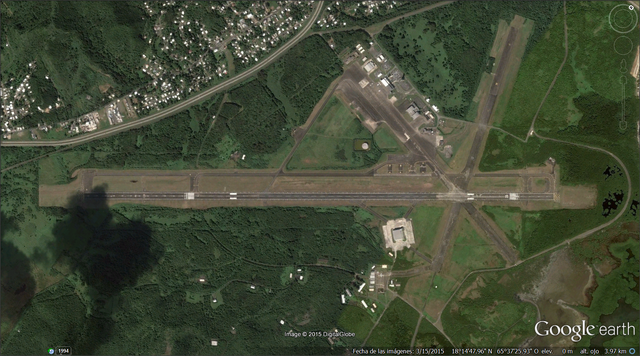 File:Naval Base Roosevelt Roads.png