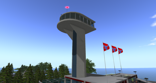 File:Second Norway Lufthavn Control Tower (07-14).png