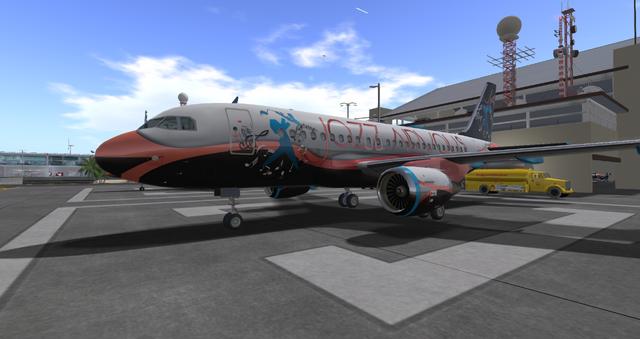 File:Jazz Airways Airbus.png
