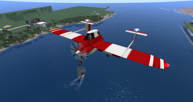 File:Velocity PL-12 AirTruk 1.png
