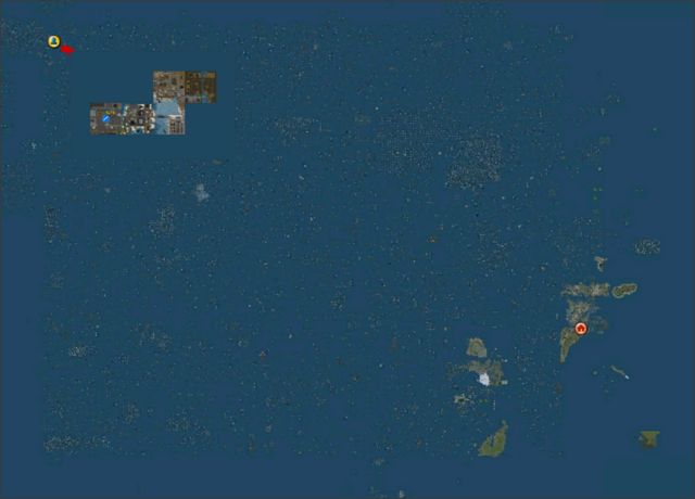 File:FAIRFIELD COUNTY Islands.png