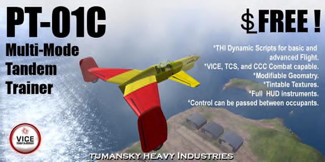 File:THI PT-01C (Promo).png