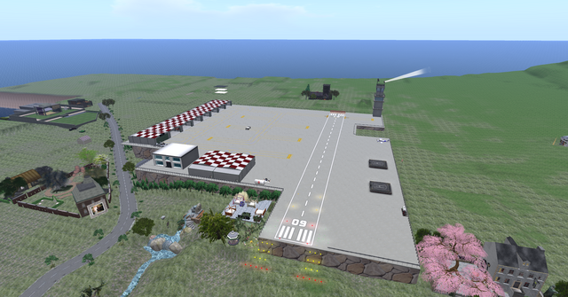 File:Unity Airport, looking east (02-15).png