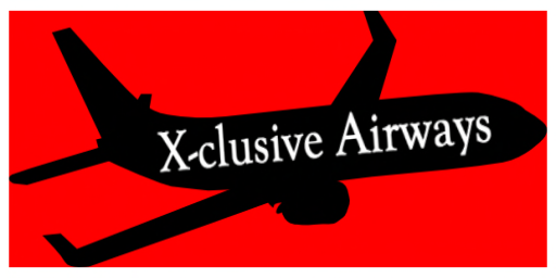 File:Xclus airport banner.png