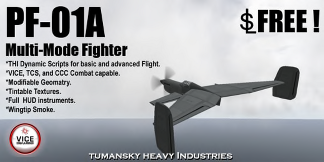 File:THI PF-01A (Promo).png