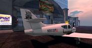 Yggdrasil Air 1 022