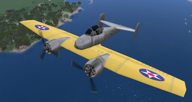 File:XF5F Skyrocket (Velocity) 1.png