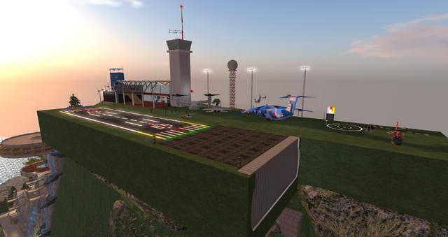 File:Lapara Airport, looking NW (04-14).png