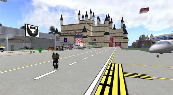 File:JACKO Field (02-11).jpg