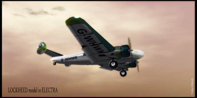 File:Electra-02.png