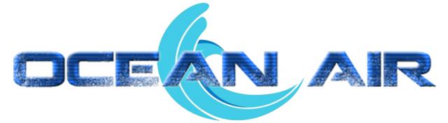 File:Ocean Air Logo (2).png