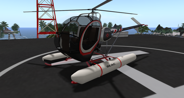 File:Sikorsky S-300 (Animate Works).png