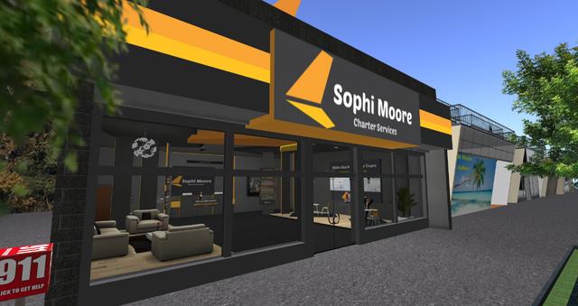 File:Sophi Moore Charter Services, SLNH (01-14).png