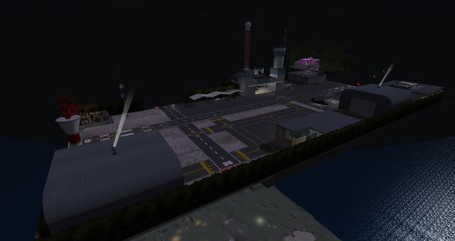 File:Deepness Airfield, looking NE (04-14).png