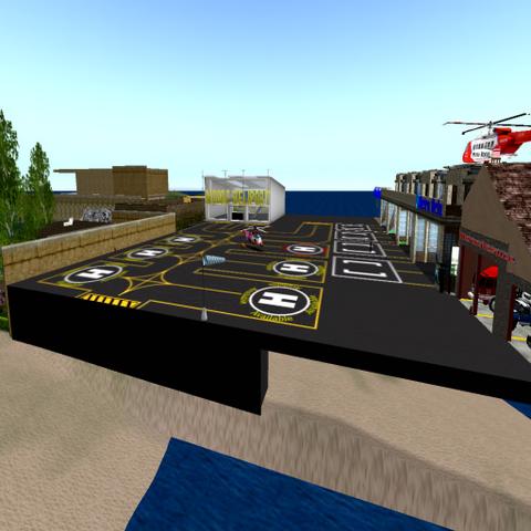 File:Snapshot SLMA - Moore Heliport, Bleston (224, 48, 32) - Moder.png