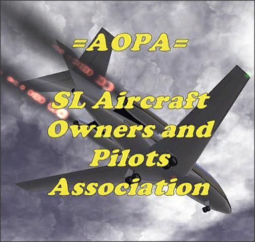 File:AOPA Logo.png