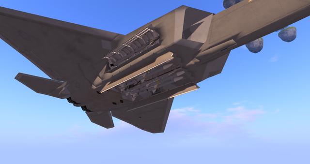 File:F-22 Raptor (E-Tech)3.png