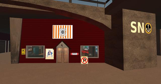 File:Virtual Coast Guard Sletta Station.png