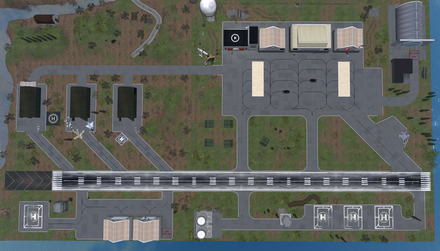 File:Olds Air Force Base from the air (01-14).png