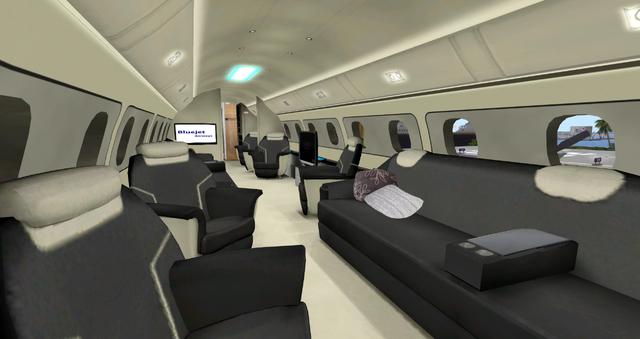 File:Embraer E170 (Dani) 3.png