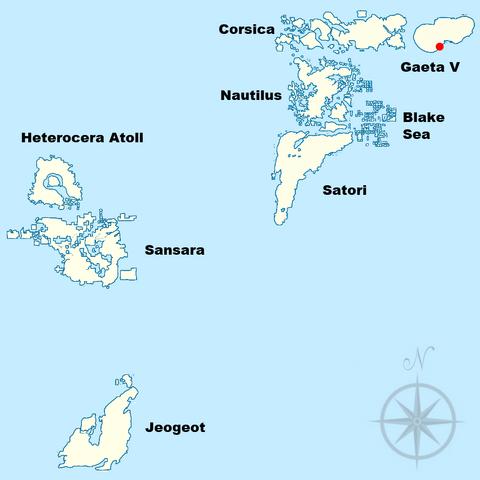 File:SL Map - Slayton.png