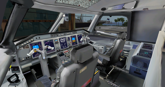 File:Embraer E170 (Dani) 2.png