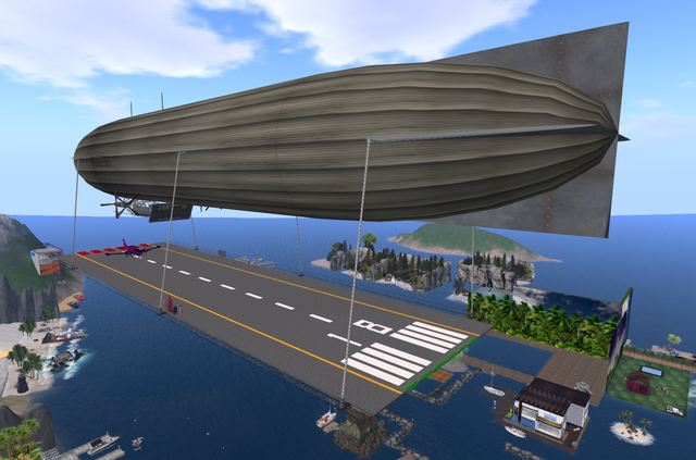 File:SS Minnow Landing Deck.png