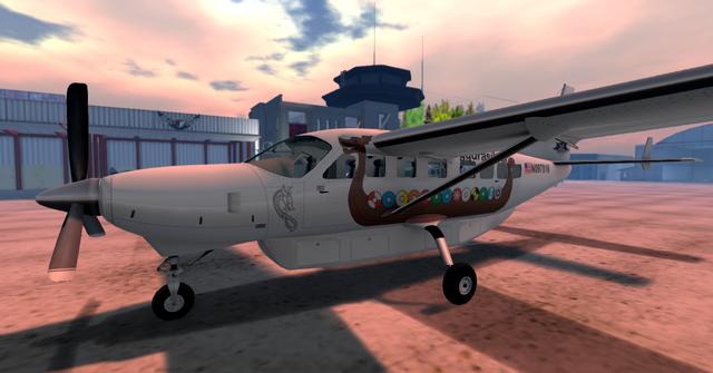 File:Yggdrasil Air 1 008.png