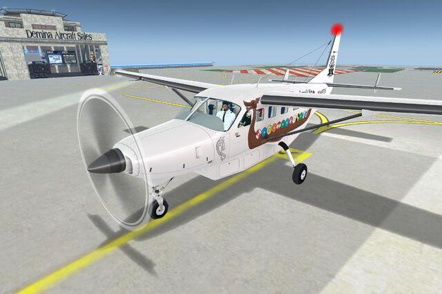 File:Landed-2.jpg