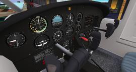 Piper PA-38 Tomahawk (ZSK) 3