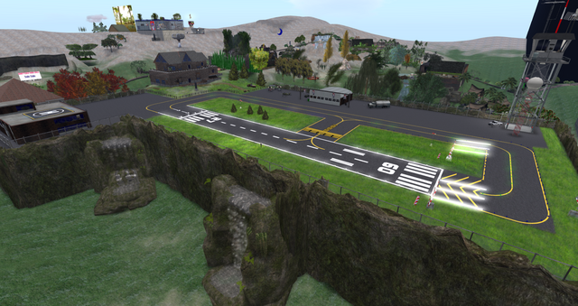 File:Full Throttle Airfield, looking SE (03-15).png