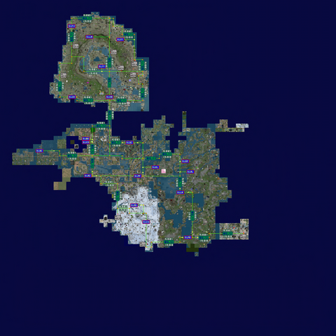 File:Heterocera y Sansara MAP.png