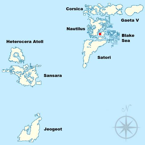 File:SL Map - Exhara.png