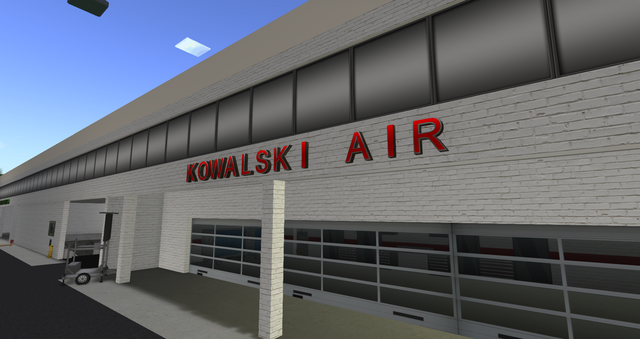 File:Kowalski Air premises at Bentwaters Field (10-14).png