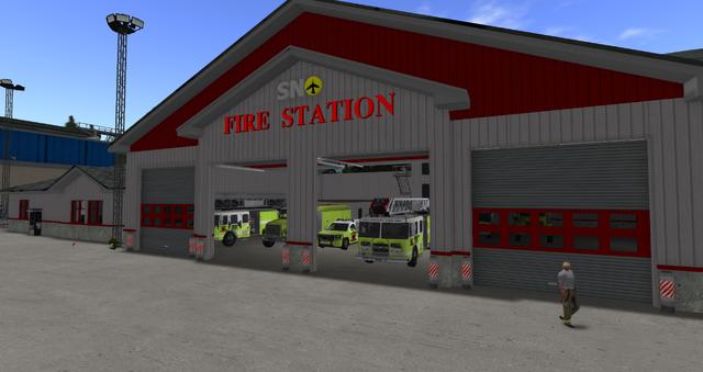File:SNO Firestation Base, looking SE (02-15).png