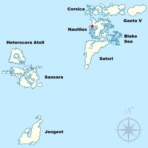 File:SL Map - Alarbus Airfield.png
