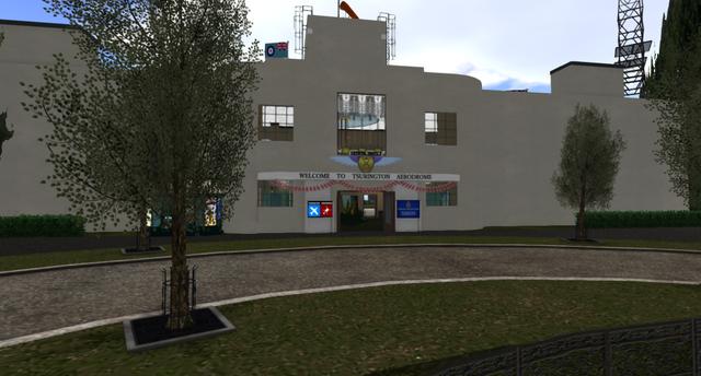 File:Tsurington Aerodrome 2015 entrance 001.png