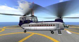 Heli Heavy Lift 001