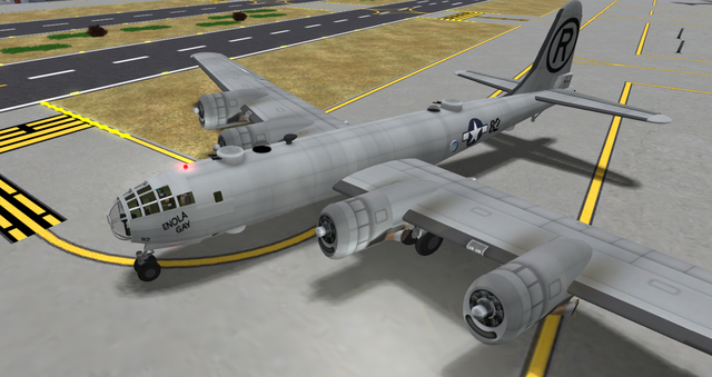 File:Boeing B-29 Superfortress (Milestone) 2.png