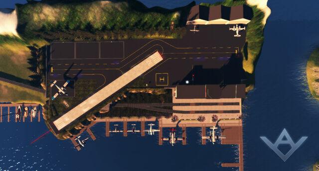 File:Juneau 04.jpg