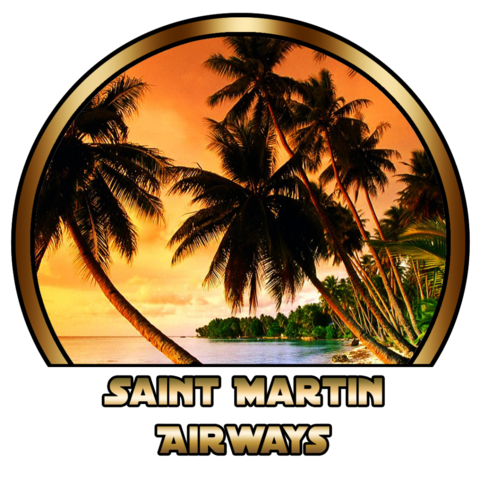 File:Saint Martin Airways Logo.png