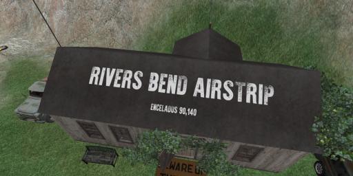 File:Rivers Bend Airstrip.png