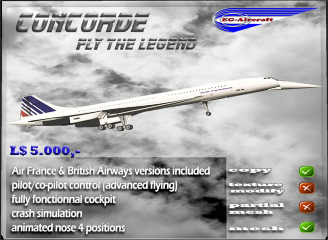 File:Concorde (EG Aircraft).png
