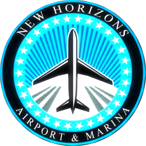 File:LOGO - NEW HORIZONS May 2015.png