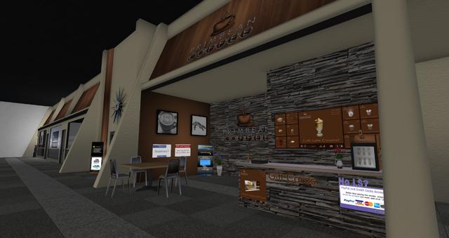 File:Primbean Coffee Shop, Grenadier Airport Terminal (05-14).png
