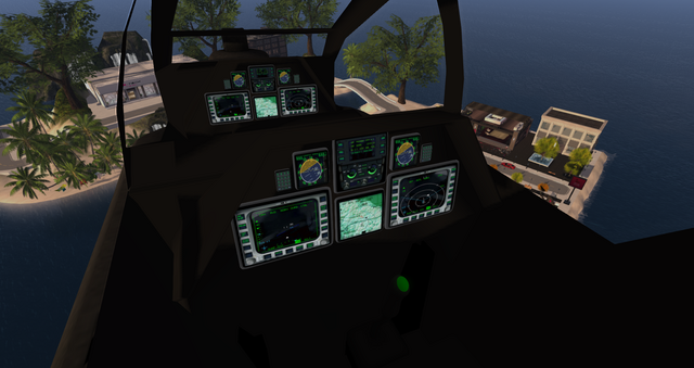 File:Boeing AH-64 Apache (E-Tech) 2.png